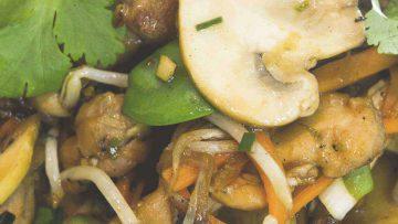 chicken-stirfry-thai-recipe