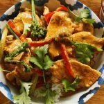 chicken-thai-red-curry