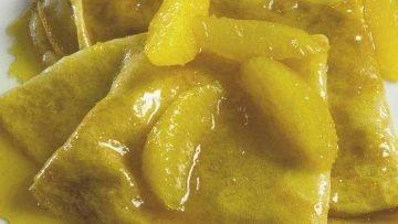 crepe-suzette-recipe