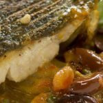 fish-blue-eye-fennel-recipe