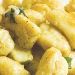 gnocchi-burnt-butter-and-sage-recipe