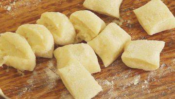 gnocchi-recipe