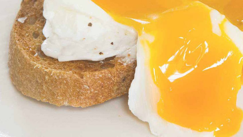 how-to-poach-an-egg