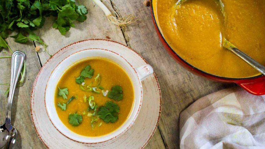 moroccan-soup
