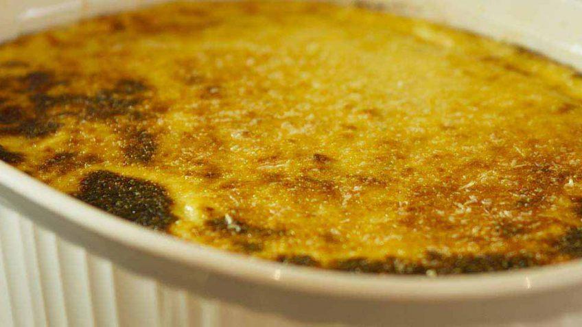 moussaka-recipe
