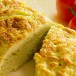 omelette-pesto