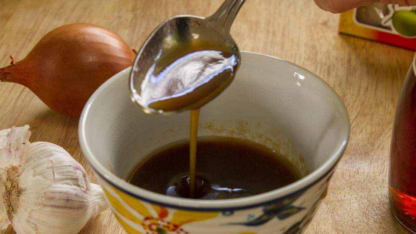 pad-thai-sauce-recipe