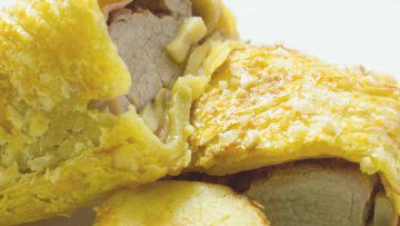 pork-wellington-recipe