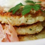 potato-rosti-recipe-2