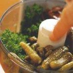 salsa-verde-recipe