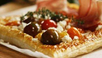 tomato-feuillet2e