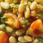 white-bean-provencale