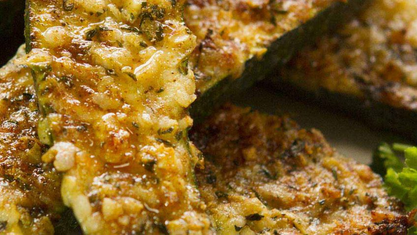 zucchini-parmesan-recipe