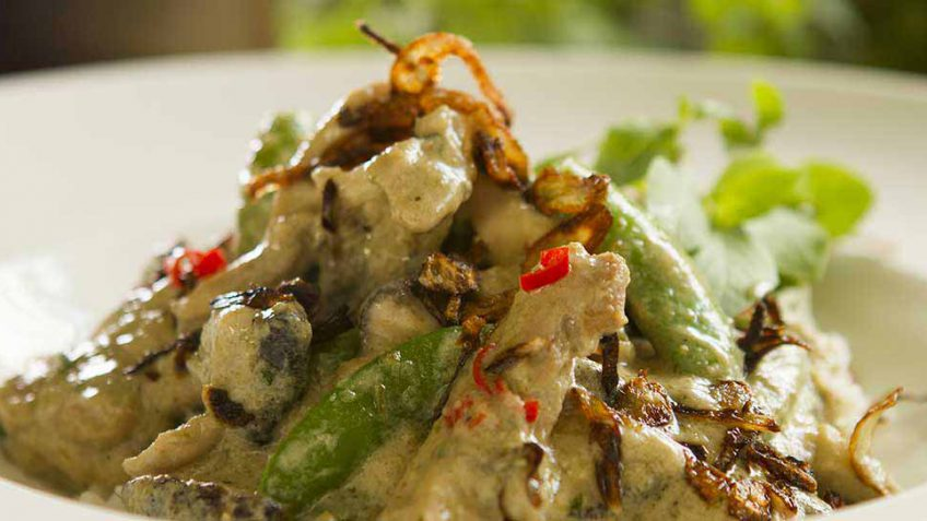 chciken-thai-green-curry