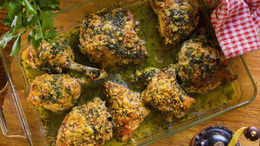 chicken-parmesan-parsley