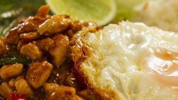 chicken-thai-basil