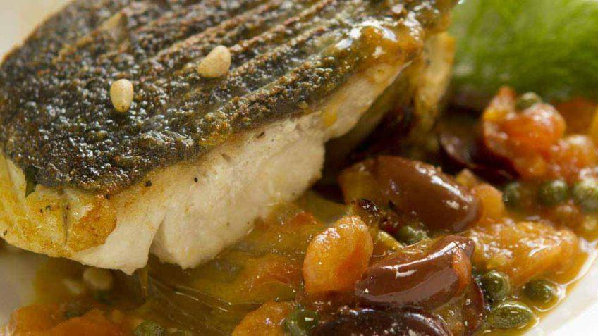 fish-blue-eye-fennel-recipe