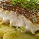 fish-meuniere-dill-potatoes