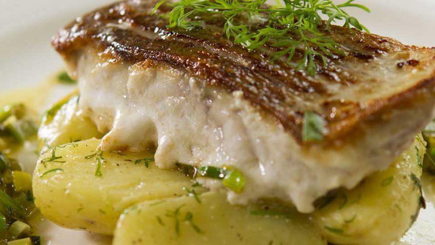fish-meuniere-dill-potatoes
