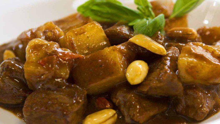 masaman-thai-curry
