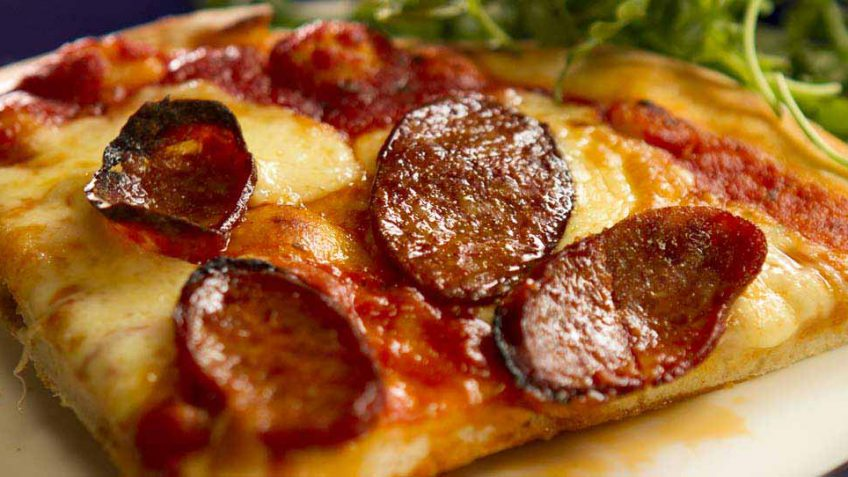 pizza-pepperoni-recipe