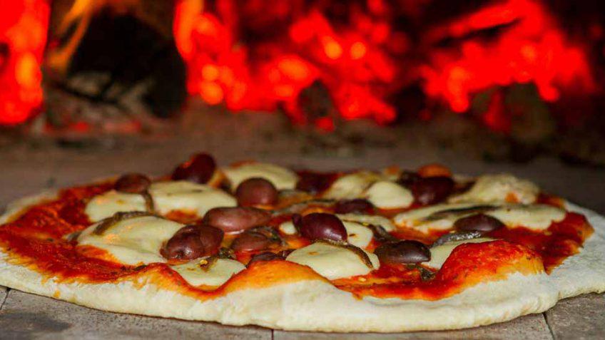 pizza-sicillian