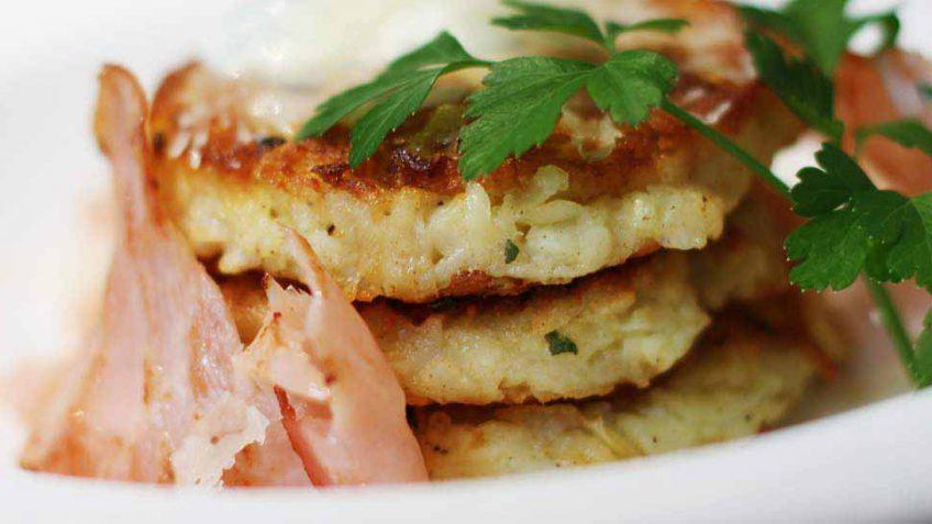 potato-rosti-recipe-2