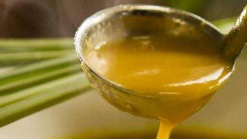 rendang-curry-sauce