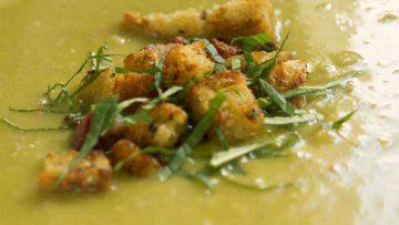 rustic-soup-pea-and-ham-recipe