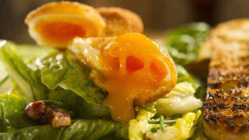 salade-lyonnaise