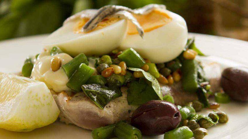 salade-nicoise
