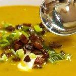 soup-pumpkin