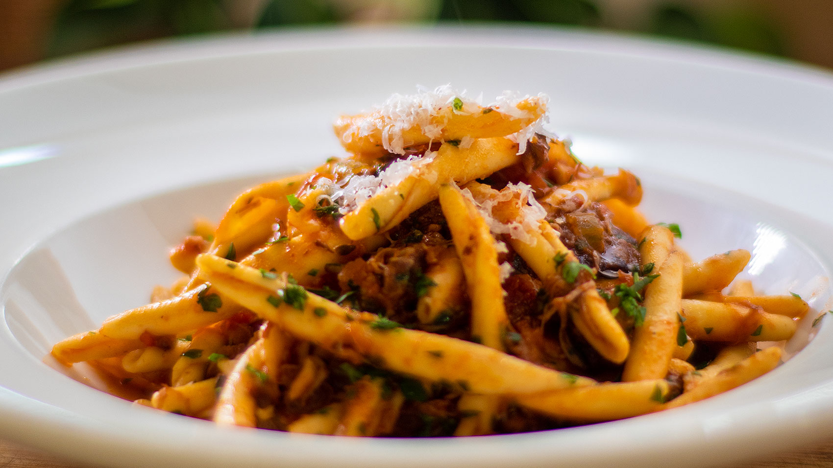 Lamb Ragu Pasta Easy Meals With Video Recipes By Chef Joel Mielle Recipe30